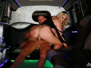 meest brunette neuken, ideaal hardcore sex kanaal, grote lul porno