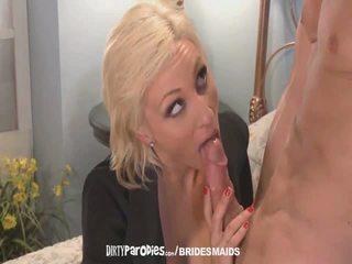 real fucking film, hardcore sex, best blowjobs tube