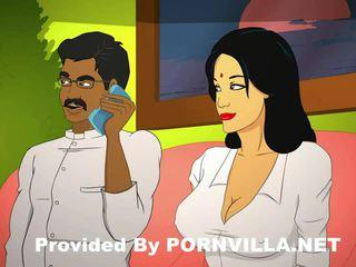 kijken porno actie, heetste video video-, indië seks