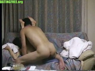 real sex watch, more fuck full, see video any