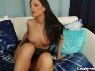 hardcore sex überprüfen, online blowjobs nenn, heißesten big dick sehen