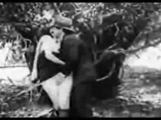 Antik porno 1915 ein kostenlos fahrt