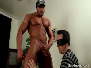 all suck watch, ideal stud, hottest masturbating