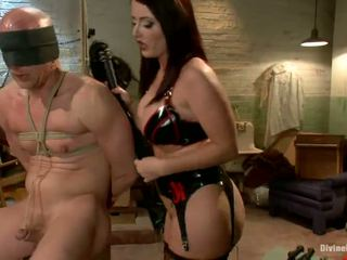 full cbt hottest, gyzykly femdom any, hd porn see