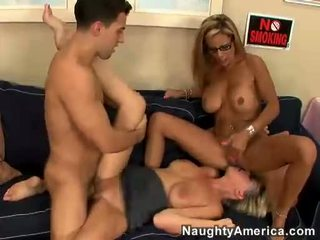 all blowjobs free, fresh groupsex real, great pussy real