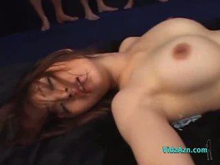 een schattig, kwaliteit japanse film, hq lesbiennes gepost