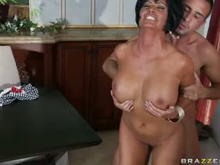 check hardcore sex free, pussy check, see crushed her pussy hottest