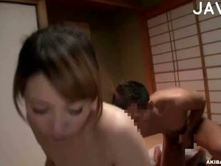 you japanese best, most big boobs, online babe