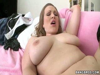 hardcore sex μεγάλος, hq doggystyle παρακολουθείστε, bbw