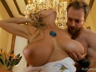 quality fucking, full big tits Iň beti, most milf sex see