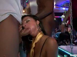 groupsex, orgie, parte de sex gratis