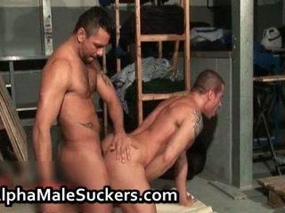 zien hot gay sexy men video-, meest homoseksuele mannen neuken, heet eerste keer neuken en pijpen gepost