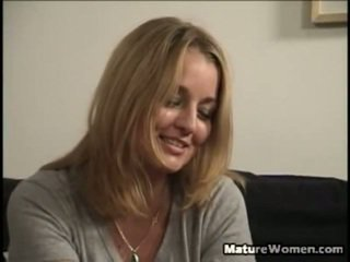 cougar posted, great milf sex porn, mom