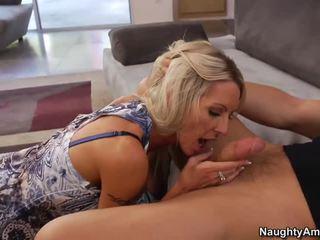 fucking, hard fuck, cougar, sex