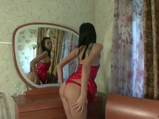 kijken tiener sex klem, heetste hardcore sex vid, geschoren kutje mov