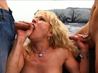 verificar hardcore sexo, bigtits cena, quente boquete