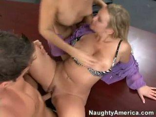grande hardcore sexo real, você deepthroat, tudo groupsex