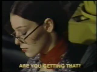 hot vintage mov, rated pornstars fucking