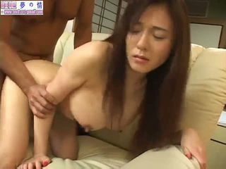 japan sex 63 Video
