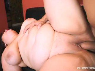 ideaal buit video-, nice ass porno, heet mollig