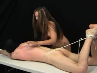 heetste handjobs, groot femdom gepost