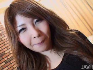 japanse kanaal, gratis exotisch, zien oosters