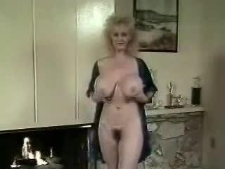 big boobs scene, milfs, vintage fuck