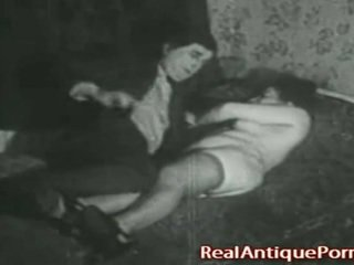 heet tieten, voyeur porno, oud video-