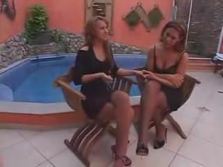heetste pijpbeurt kanaal, een seks, anaal mov