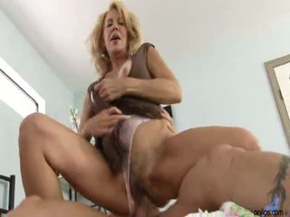 hardcore sex check, you hairy pussy, watch milf sex quality
