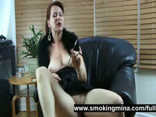porno thumbnail, vers roken actie, plezier gratis neuken