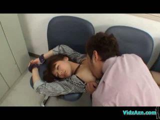 babes, sleeping, asian
