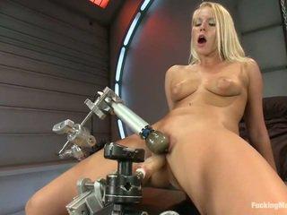 nice ass, speelgoed porno, fucking machine gepost
