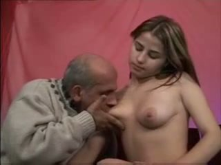 young, riding, old man, hardsextube