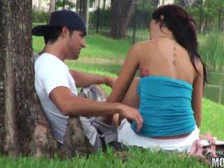 hardcore sex beobachten, neu versteckte kamera videos groß, hidden sex hq