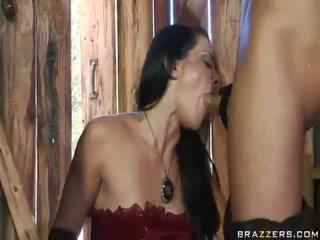 Grande dicks humor e sesso