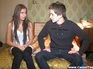 ideaal tiener sex, hq amateur teen porn, kwaliteit boren teen pussy neuken