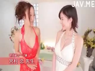 hottest brunette rated, great japanese hq, free blowjob rated