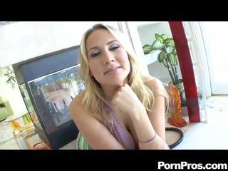sesso hardcore bello, grande pompini più, qualsiasi suzione