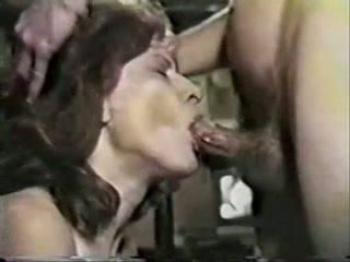 Cock Sucking Compilation