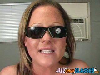 echt jizzload, cumshot video-, gelaats porno