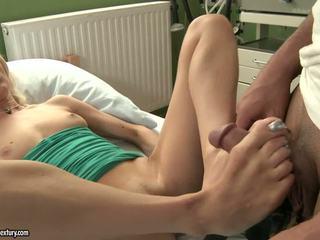 voet fetish, meest toe sucking seks, kwaliteit milf neuken