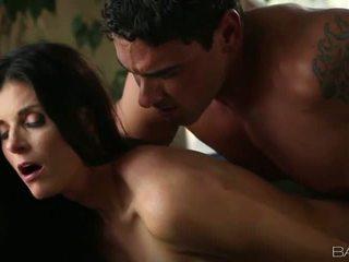 makita hardcore sex Mainit, fucked, blowjob puno