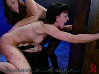 u marteling, vers orgasme porno, hq voorlegging scène