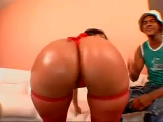meer interraciale video-, groot lingerie, milf