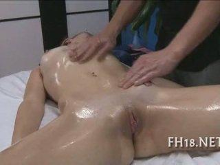 Σέξι και καυλωμένος/η 18 έτος γριά πόρνη