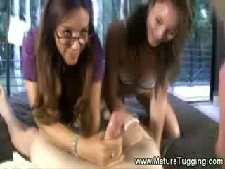hot cougar mov, full jerking channel, more grandma scene