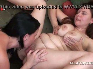 great pussy, great extreme porn, fun masturbation