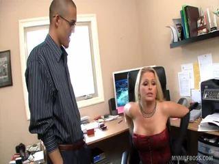 hardcore sex, plezier pijpen, blondjes