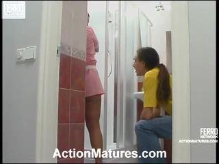 nominale porno meisje en mannen in bed neuken, nieuw porn in and out action kanaal, nieuw mature porno kanaal